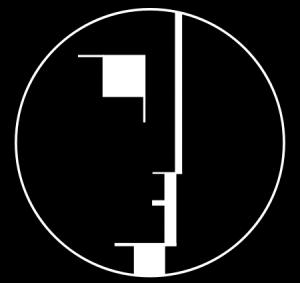 Bauhaus - design principle and global brand