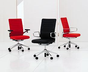 Vitra AC4, Foto: http://www.vitra.com/de-de/orgatec/products/