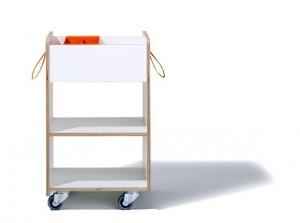 kinderschreibtisch eiermann archives smow blog deutsch. Black Bedroom Furniture Sets. Home Design Ideas