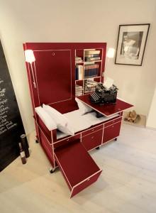 originale zahlen sich aus r ckrufaktion zu in china. Black Bedroom Furniture Sets. Home Design Ideas