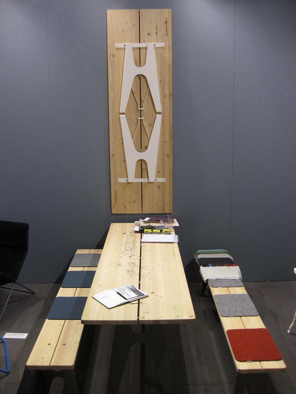 einrichtungsh user m nchen beste wohndesign und. Black Bedroom Furniture Sets. Home Design Ideas