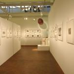"""Bauhaus Archiv Berlin: """"100 Neue Objekte"""""""