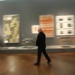 Bauhaus Archiv BerDurch die Geschichte des Bauhauses flanieren...lin Sammlung Bauhaus Walk