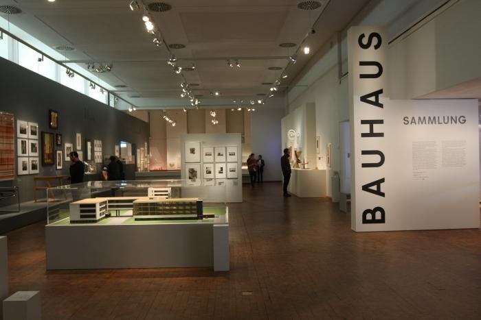 Bauhaus Archiv Berlin Sammlung Bauhaus Smow Blog