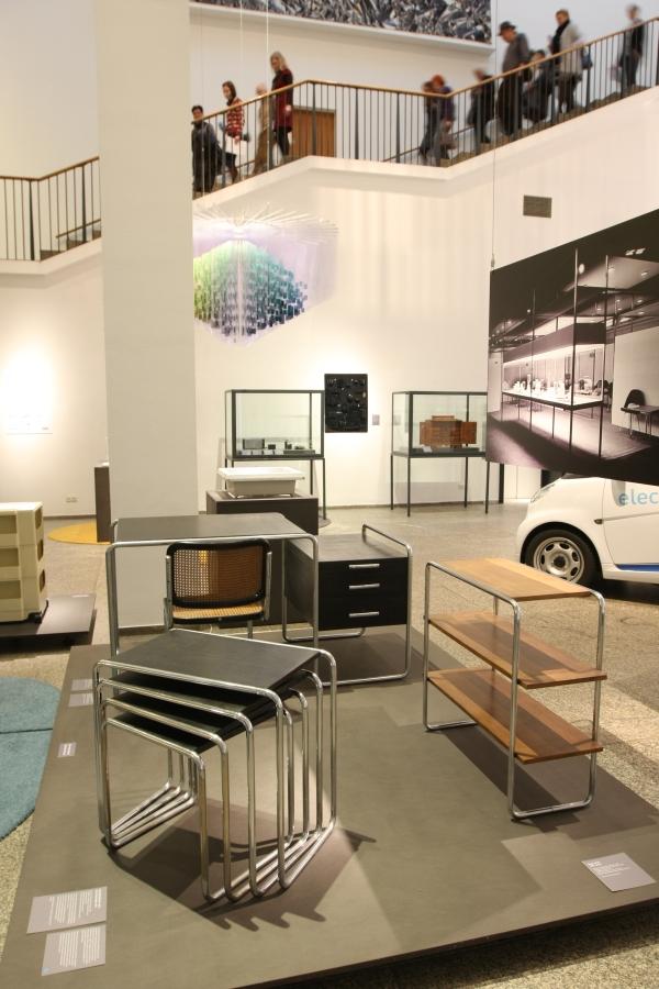 Möbeldesign Köln system design über 100 jahre chaos im alltag at the museum für