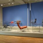 2.5.0. – Object is Meditation and Poetry. Hochschule für Grafik und Buchkunst Leipzig im Grassi Museum für Angewandte Kunst zu Leipzig