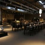 Open World im Kazerne Eindhoven