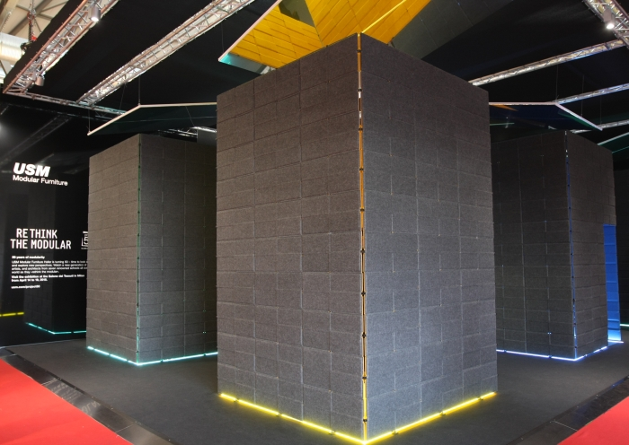 smow blog kompakt spezial mailand 2015 usm privacy panels smow blog deutsch. Black Bedroom Furniture Sets. Home Design Ideas