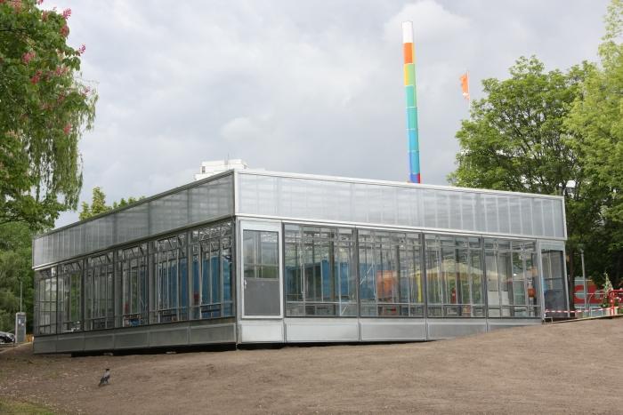 Bauhaus Re Use Bauhaus Archive Berlin 01 Smow Blog