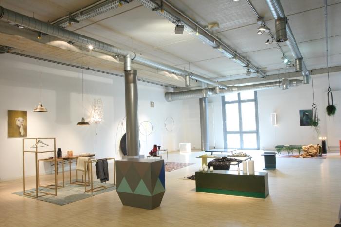 smow blog kompakt 31 tage golden tips im stilwerk berlin smow blog deutsch. Black Bedroom Furniture Sets. Home Design Ideas