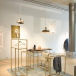 31 Tage Golden Tips @ stilwerk Berlin