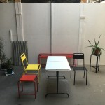 Ateliers J&J - Gamme Tubulaire