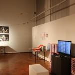 Kölner DESIGN Preis 2015 exhibition