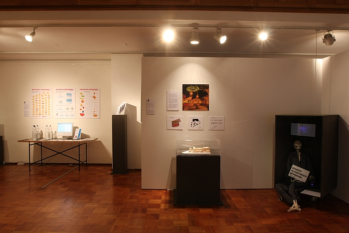 k lner design preis 2015 02 smow blog deutsch. Black Bedroom Furniture Sets. Home Design Ideas