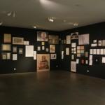 Vitra Design Museum: Das Bauhaus #allesistdesign