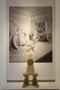 museum f r kunst und gewerbe hamburg art nouveau carlo bugatti smow blog deutsch. Black Bedroom Furniture Sets. Home Design Ideas