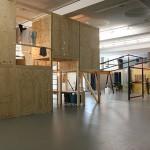 Wohnungsfrage @ Haus der Kulturen der Welt Berlin