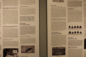 konstantin grcic panorama grassi museum leipzig 05 smow blog deutsch. Black Bedroom Furniture Sets. Home Design Ideas