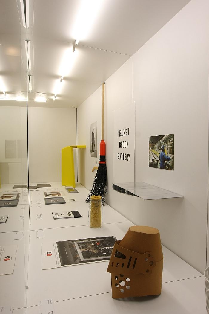 konstantin grcic panorama grassi museum leipzig 06 smow blog deutsch. Black Bedroom Furniture Sets. Home Design Ideas