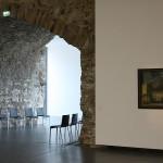 Moderne in der Werkstatt - 100 Jahre Burg Giebichenstein Kunsthochschule Halle @ Kunstmuseum Moritzburg, Halle