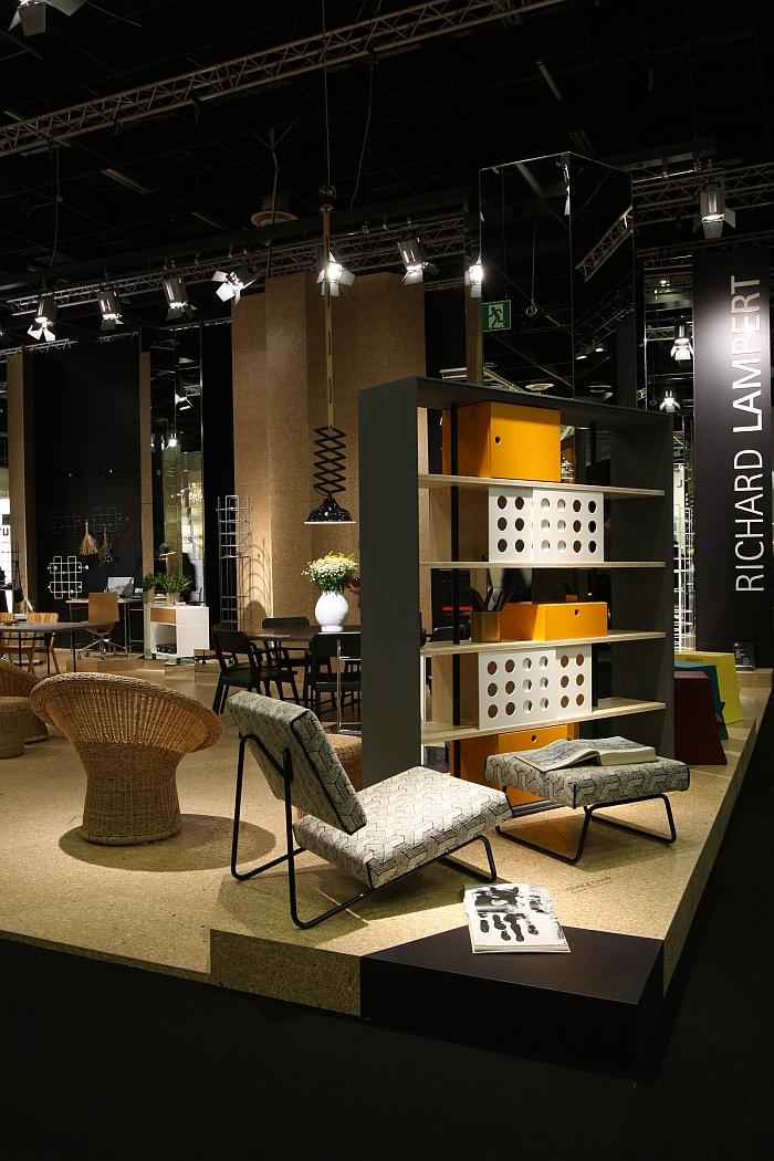 egon eiermann archives smow blog deutsch. Black Bedroom Furniture Sets. Home Design Ideas