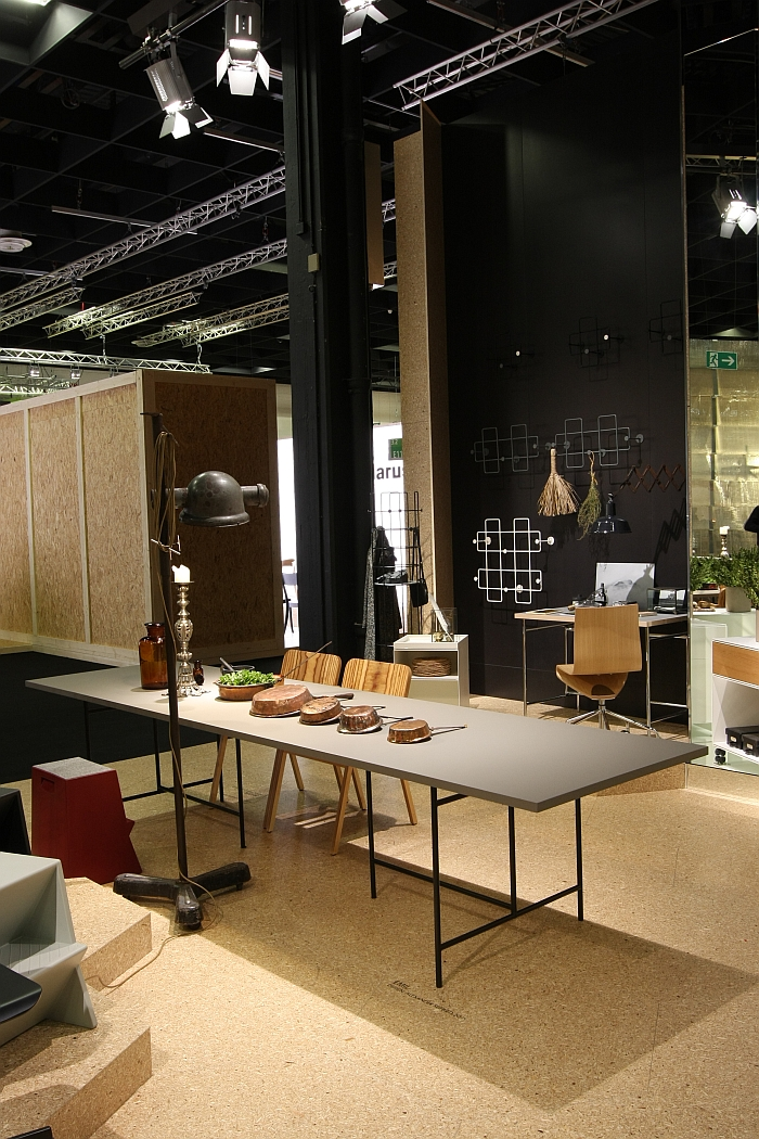 imm cologne 2016 richard lampert smow blog deutsch. Black Bedroom Furniture Sets. Home Design Ideas