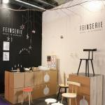 Feinserie @ Ambiente Frankfurt 2016