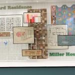 Alexander Girard. A Designer's Universe @ Vitra Design Museum