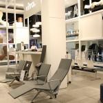 Vitra @ Passenger Terminal Expo Köln 2016