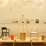 Jasper Morrison - Thingness @ Museum für Gestaltung Zürich