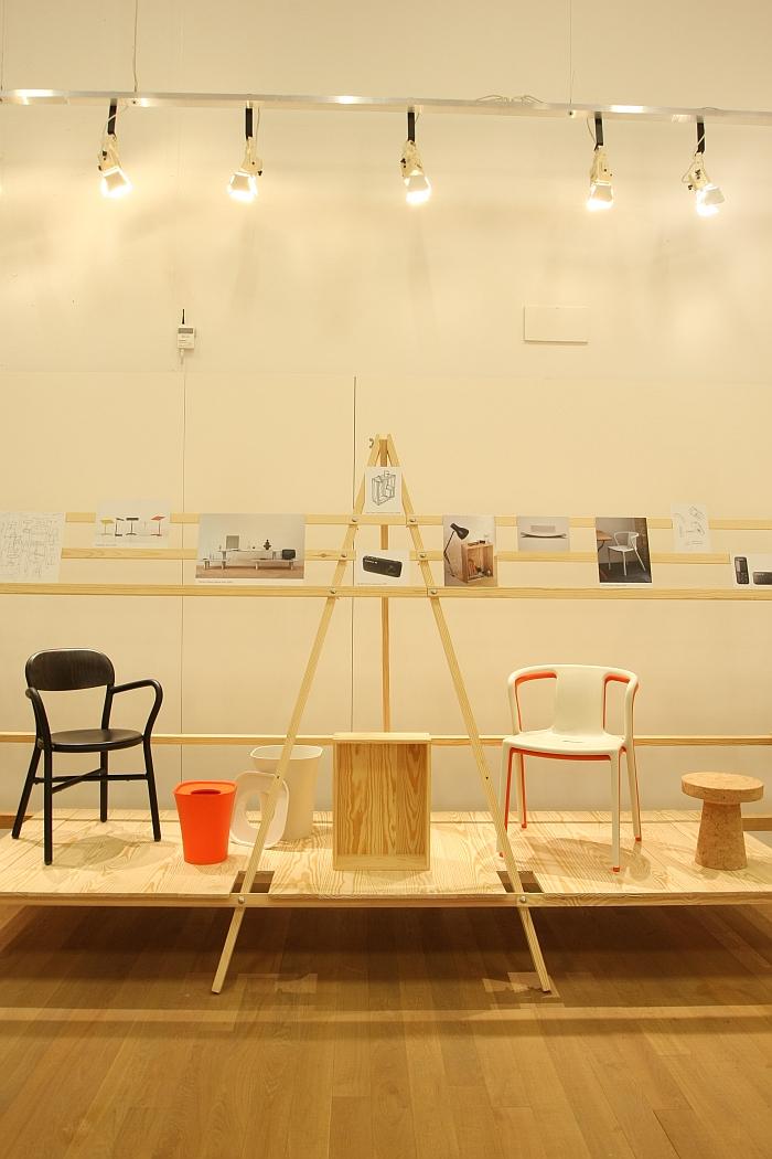 jasper morrison thingness im museum f r gestaltung z rich smow blog deutsch. Black Bedroom Furniture Sets. Home Design Ideas