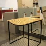 Clemens Haufe @ Offspring, GALERIE Angewandte Kunst Schneeberg