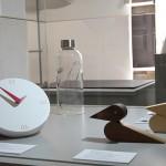 Clemens Haufe and Sven Deutloff a.k.a Westosteron @ Offspring, GALERIE Angewandte Kunst Schneeberg