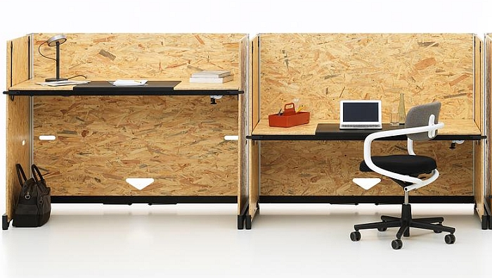 Vitra-Hack-Grcic