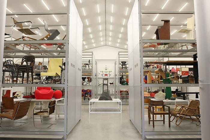 smow blog deutsch hochwertige designklassiker f r b ro und zuhause. Black Bedroom Furniture Sets. Home Design Ideas