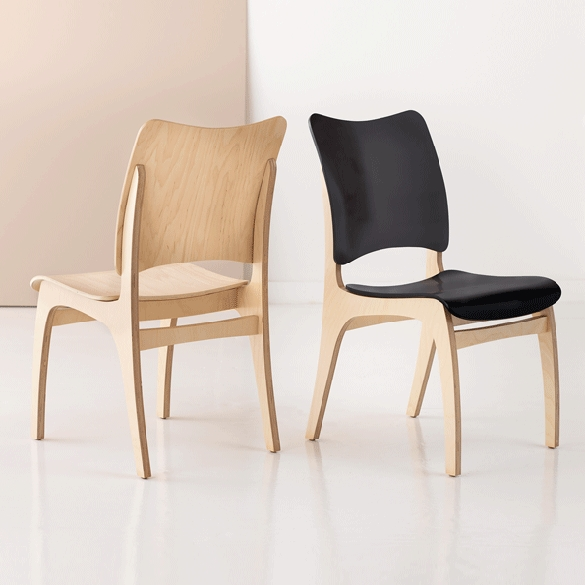 Jill-Side-Chair-Tom-Newhouse-Worden