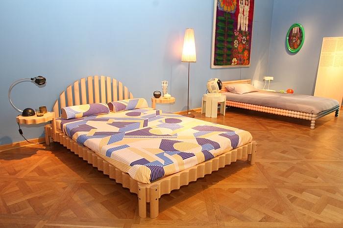 Bed-Bethan-Laura-Wood-Philippe-Malouin-Friends-Design-Kunstgewerbemuseum-Dresden