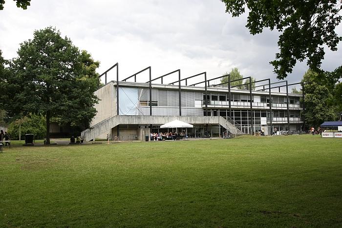 Kunsthochschule-Kassel-Rundgang-2016