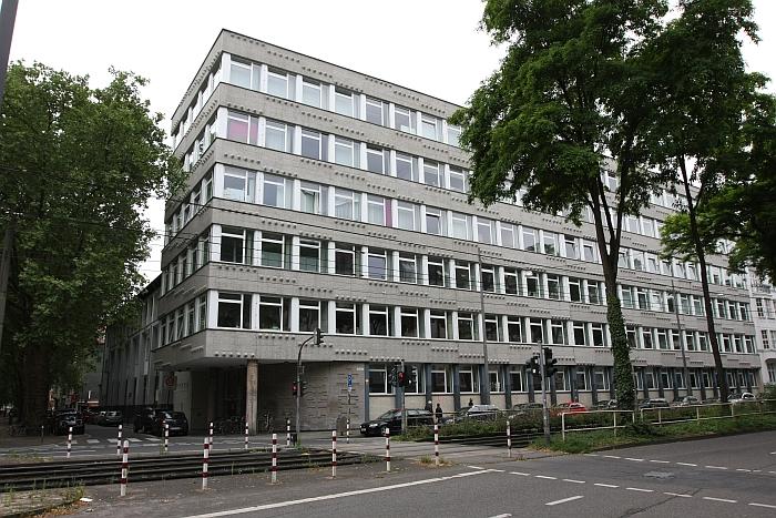 Köln-International-School-of-Design-KISD