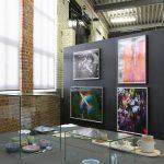 Internationaler Marianne Brandt Wettbewerb 2016 – Ausstellung