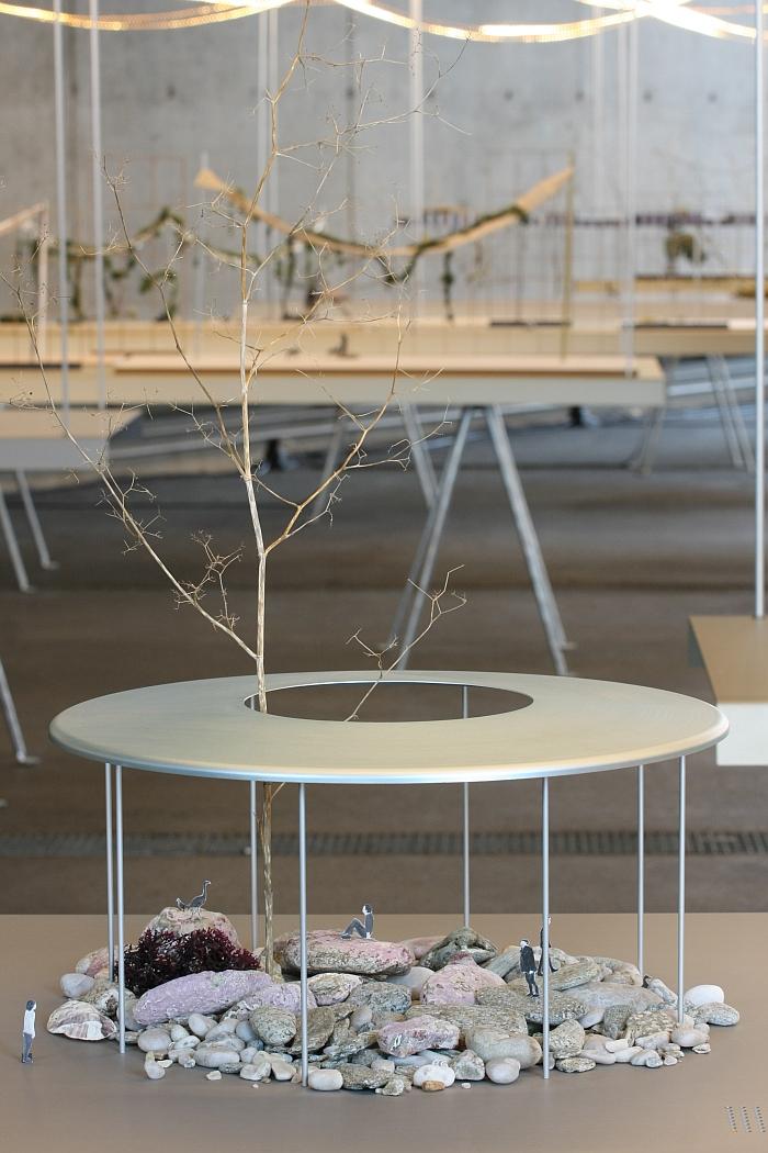 vitra design museum ronan erwan bouroullec r veries urbaines smow blog deutsch. Black Bedroom Furniture Sets. Home Design Ideas