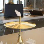 Cheminees, Ronan & Erwan Bouroullec - Rêveries Urbaines, Vitra Design Museum