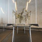 Lianes Vines, Ronan & Erwan Bouroullec - Rêveries Urbaines, Vitra Design Museum