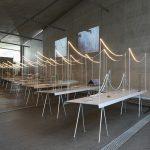 Ronan & Erwan Bouroullec - Rêveries Urbaines, Vitra Design Museum