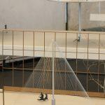 Tourniquets, Ronan & Erwan Bouroullec - Rêveries Urbaines, Vitra Design Museum