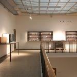 FULL HOUSE: Design by Stefan Diez, Museum für Angewandte Kunst Köln