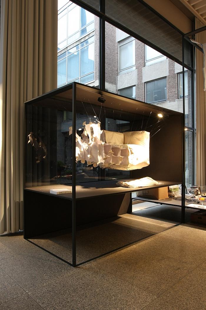 stefan diez full house makk couch fl totto smow blog deutsch. Black Bedroom Furniture Sets. Home Design Ideas