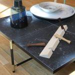 Much More Than One Good Chair. Design & Gesellschaft in Dänemark @ Felleshus Berlin