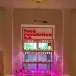 Food Revolution 5.0. Gestaltung für die Gesellschaft von morgen im Museum für Kunst und Gewerbe Hamburg