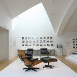 """Charles & Ray Eames. The Power of Design"", Vitra Design Museum"